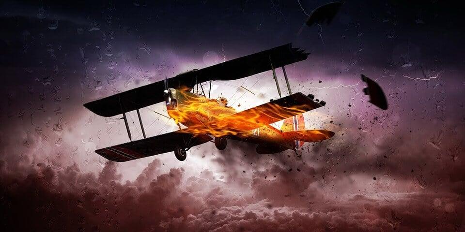 bermuda-triangle-aeroplane