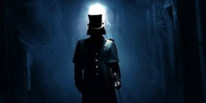 jack-the-ripper-featured
