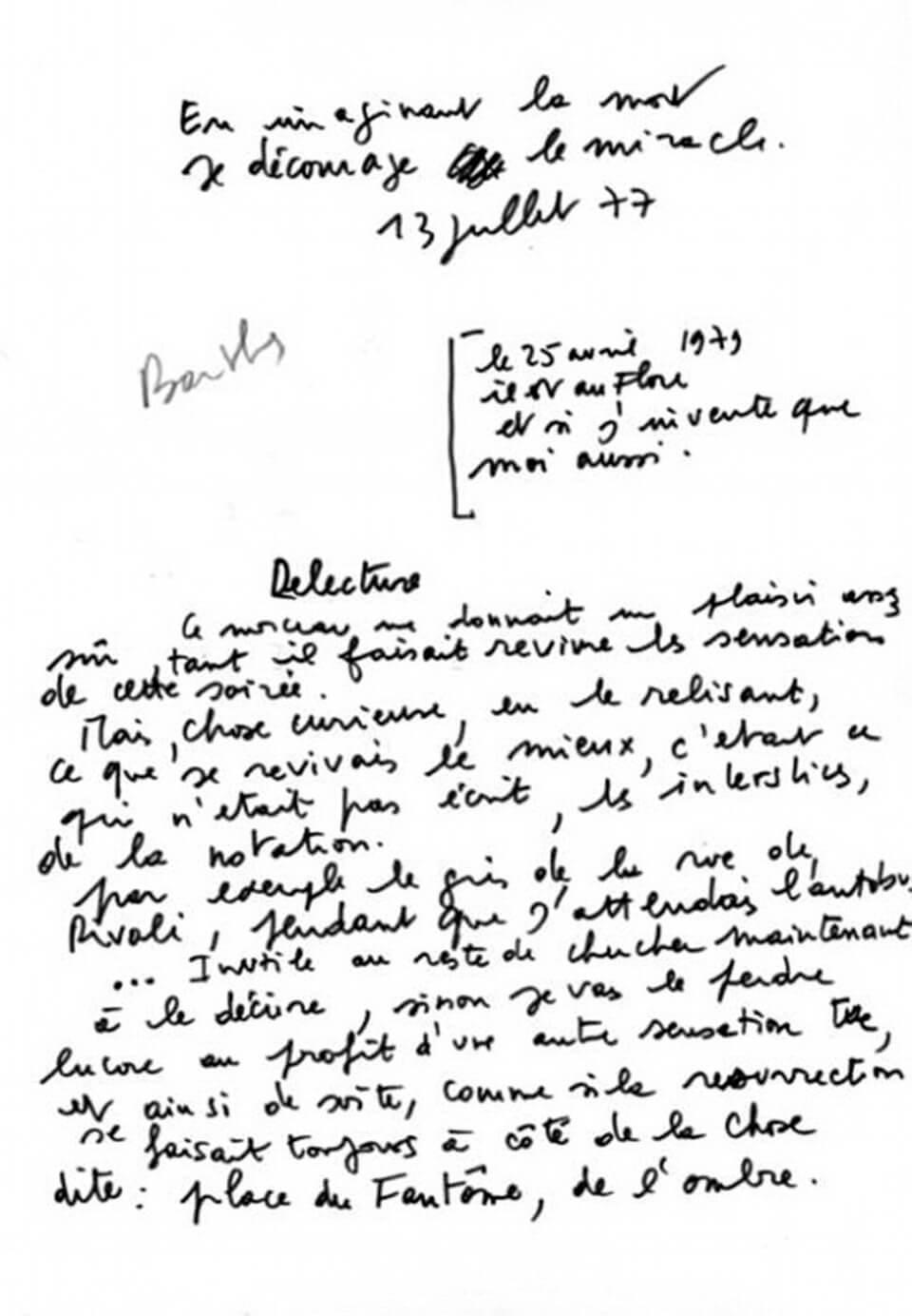 letter-to-attorney-blanche-monnier
